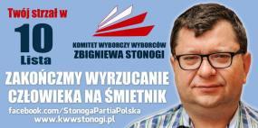 9fb64-zbigniew-stonoga-plakat-wyborczy2255b1255d