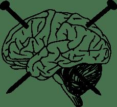 brain-312428_1280