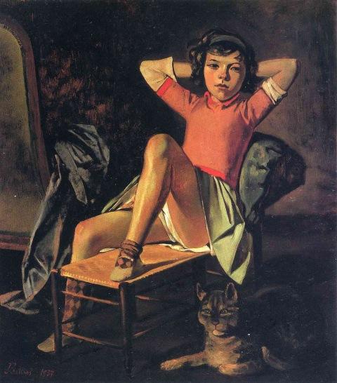 e21aa-girl-and-cat-1937255b1255d