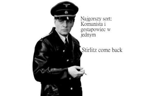 stirlitz[1]
