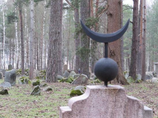 bohoniki krynki2014 045