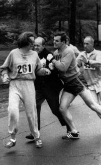 resizedimage600330-Boston-Marathon1967
