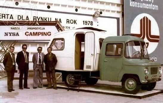 nysa-camp