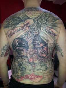 tatuaz-wolnosc-honor