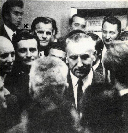 z13089149q24-grudnia-1971-r-stocznia-gdanska-i-sekretarz-p