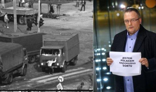 z19359742qjaroslaw-hyk-na-manifestacji-w-1982-r-i-w-grudniu