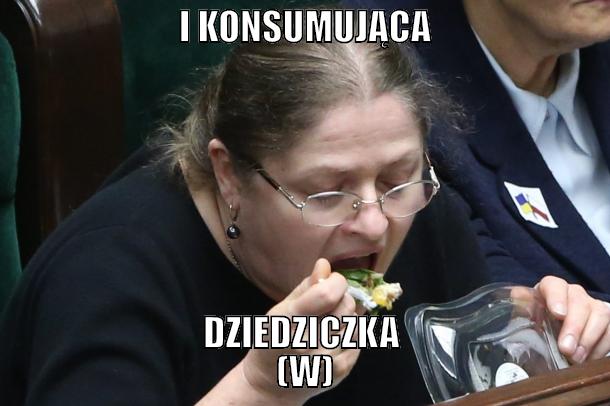 dziewiczka