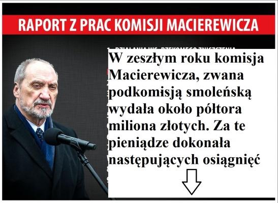 macie1