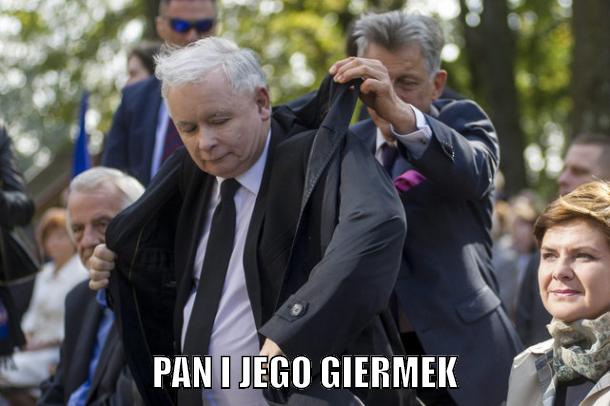 pan-i-giermek