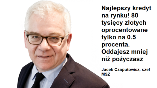27_czaputowicz_msz_0
