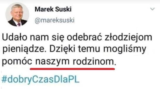 suski