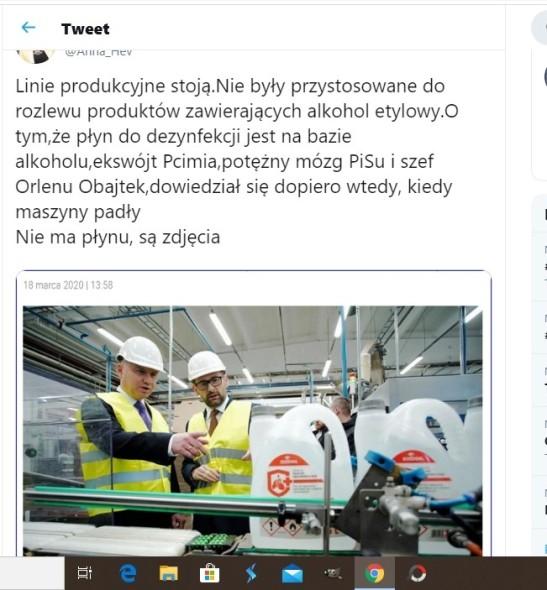 plyn2