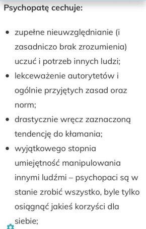 EUvjznAXgAEVIVK